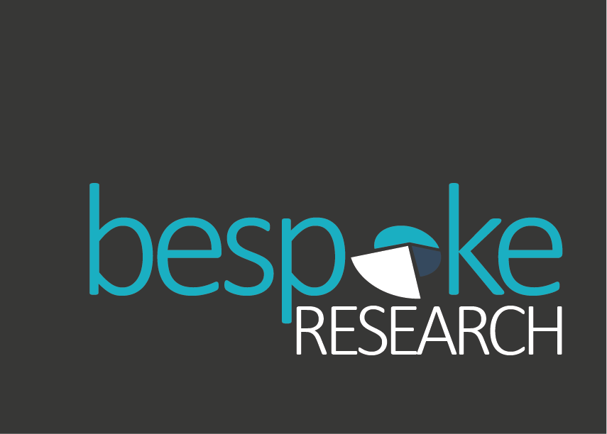 Bespoke Research