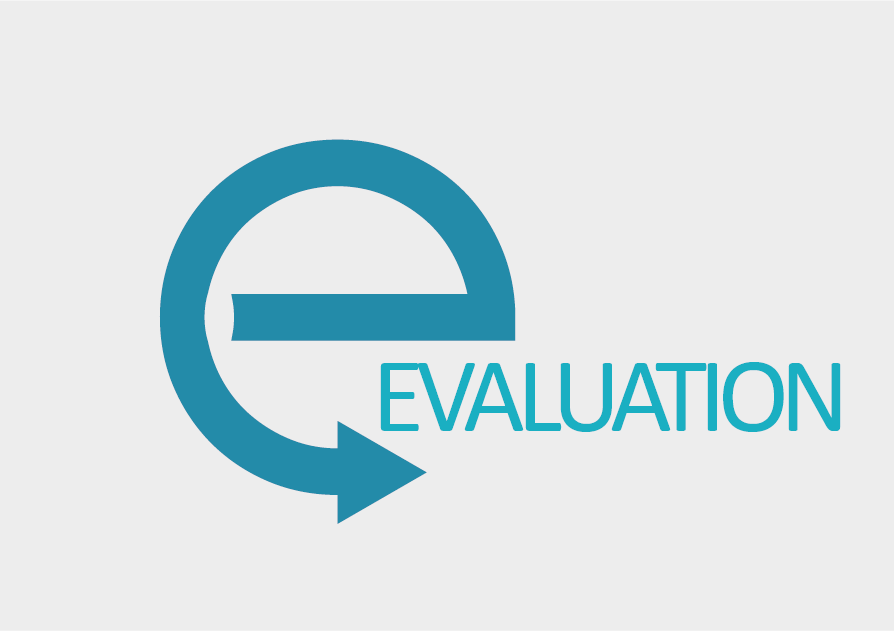 Evaluation Foundation