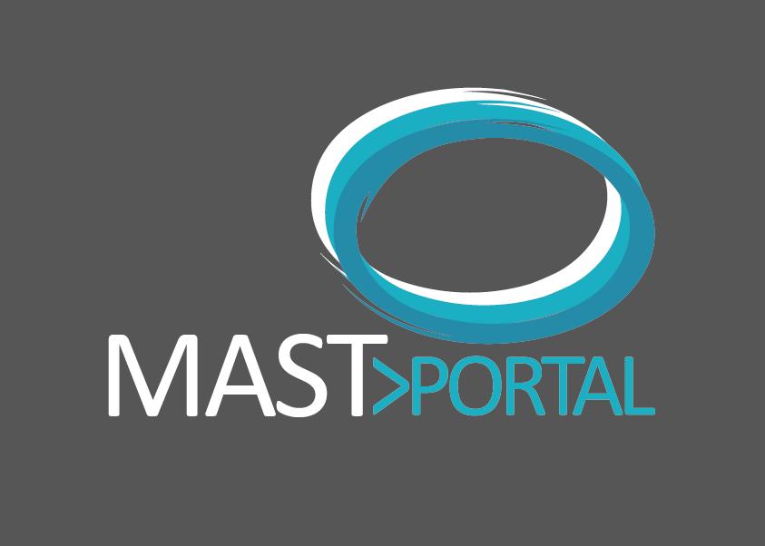 MAST Portal