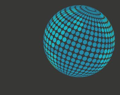 RSA-Logo-Global