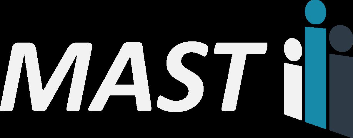 MAST_Logo_alt