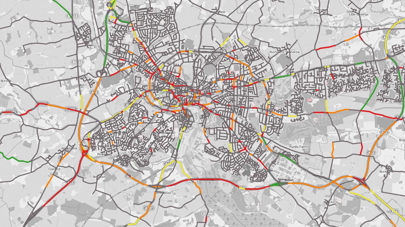 Local-Roads-3
