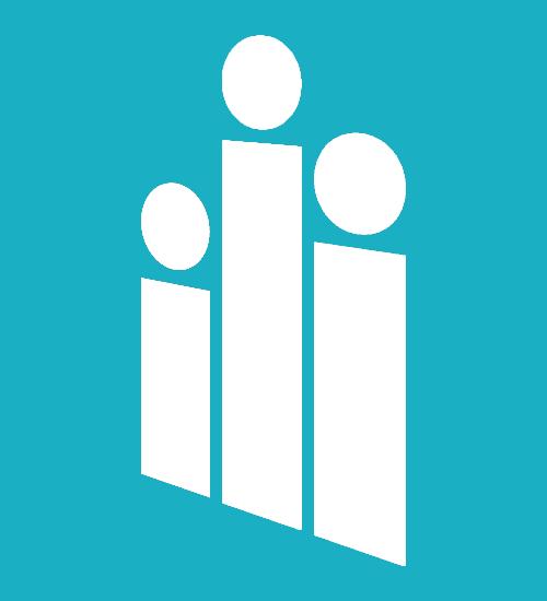MAST-Online-icon