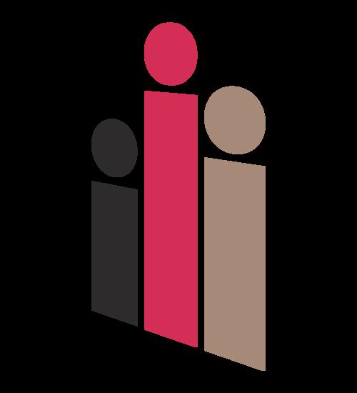 MAST-Provisional-icon