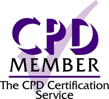 TCPDS MEMBER logo - JPEG Pantone 2593 2015